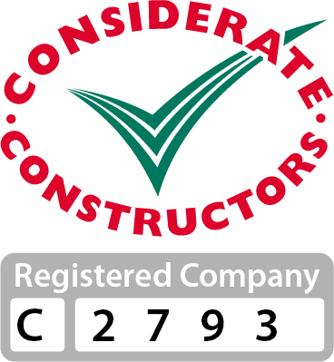 Considerate Constructor Approved